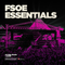 FSOE Essentials takeover on Apple Music
