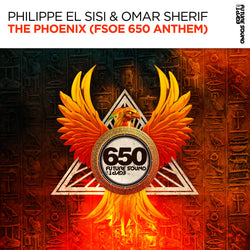 FSOE 650 Anthem Is Out Now