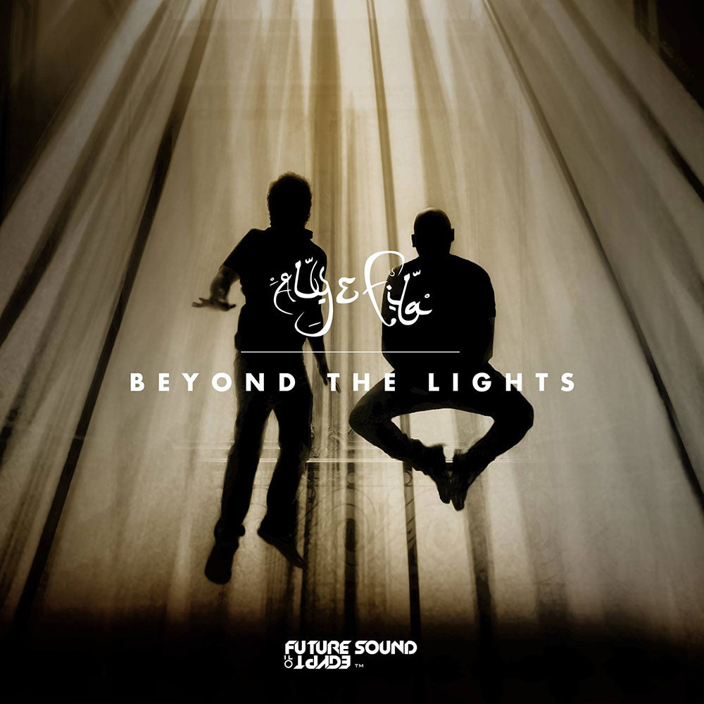 Beyond-the-lights-album-artwork