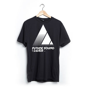 FSOE Pyramid - T-Shirt Limited Edition