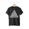 FSOE Pyramids 2021 - T-Shirt Limited Edition