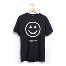 FSOE Smiley - T-Shirt Limited Edition (Pre Order)