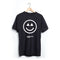 FSOE Smiley - T-Shirt Limited Edition
