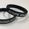 Future Sound of Egypt - Official Wristband
