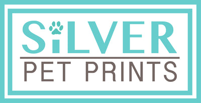 Silver Pet Prints Coupons