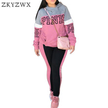 Load image into Gallery viewer, Women Plus Size Hoodies