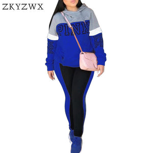 Women Plus Size Hoodies