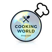 Cooking World Shop