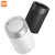 Mini Speaker Cannon Bluetooth 4.1 Portable Wireless Subwoofer