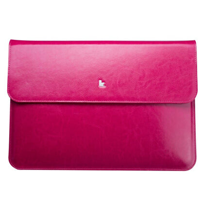 LAPTOP SLEEVE CASE FOR MACBOOK AIR/PRO