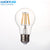 Retro LED Filament Light Lamp