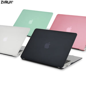 HOT Sell Laptop Case For Apple macbook Air/Pro