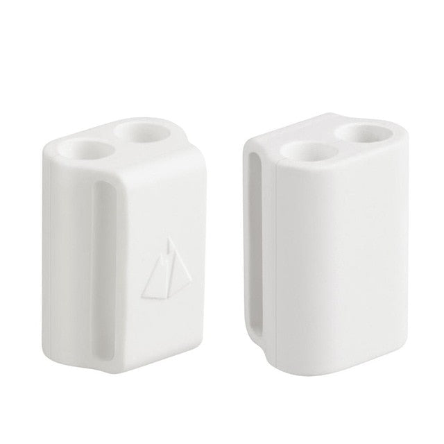 APPLE AIRPODS HOLDER