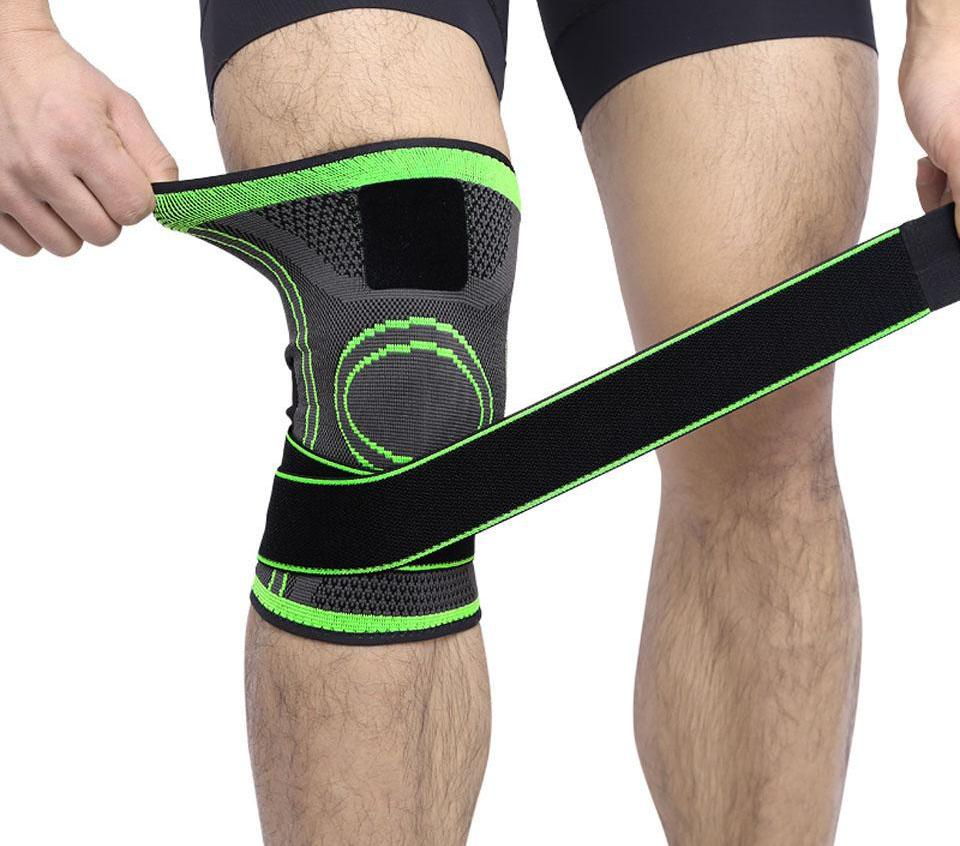 KNEE PROFESSIONAL SUPPORT