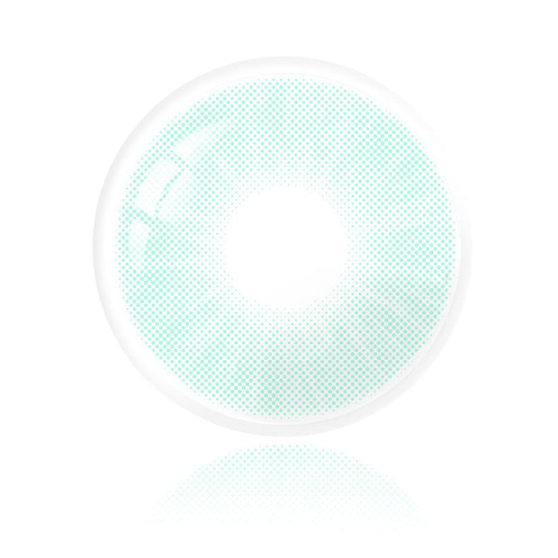HIDROCOR Marine Contact Lenses