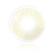 HIDROCOR Mel Contact Lenses