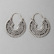 Bohemian Court Temperament Retro Earrings Wholesale Cheap Jewelry