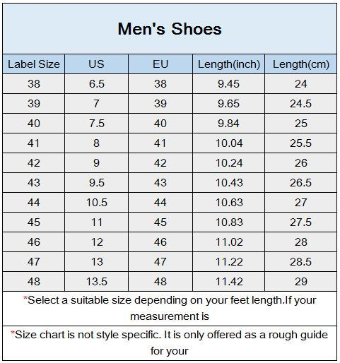 Men's Casual Outdoor Sandals Beach Shoes