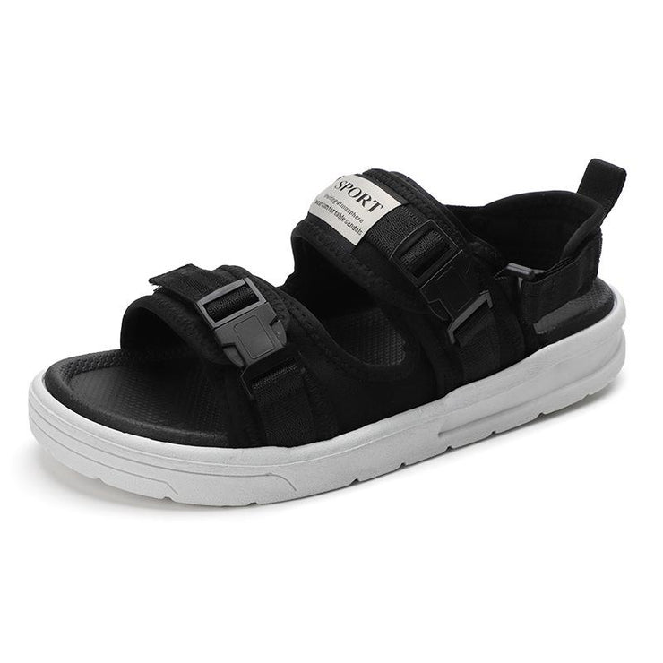 Women's Casual Non-skid Sandals