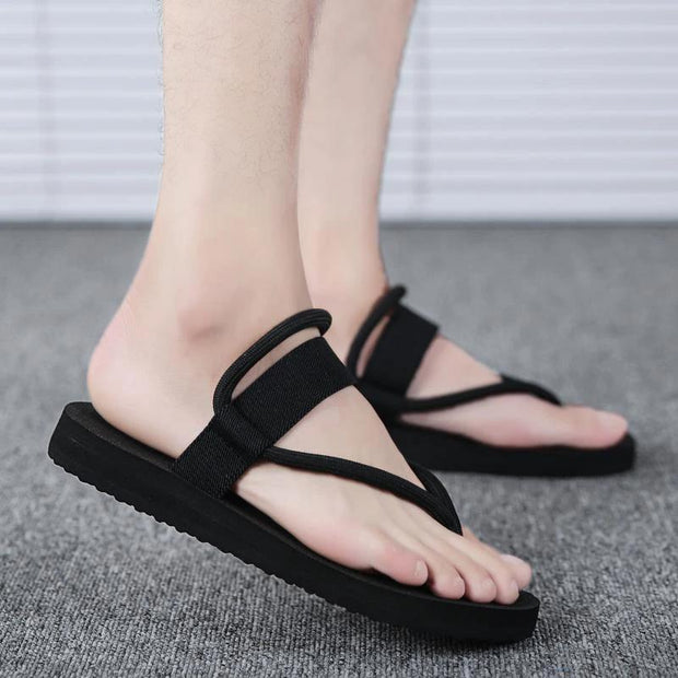 Women's Fashion Sandals Slippers