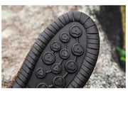 Men's Fashion Casual Beach Sandals