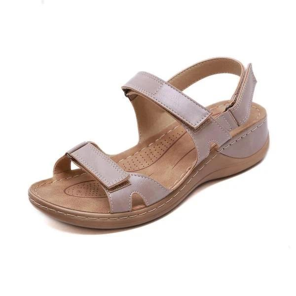 Women Summer Daily Sandals