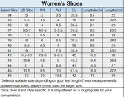 Women Sandals Two Color Stitching Shoes