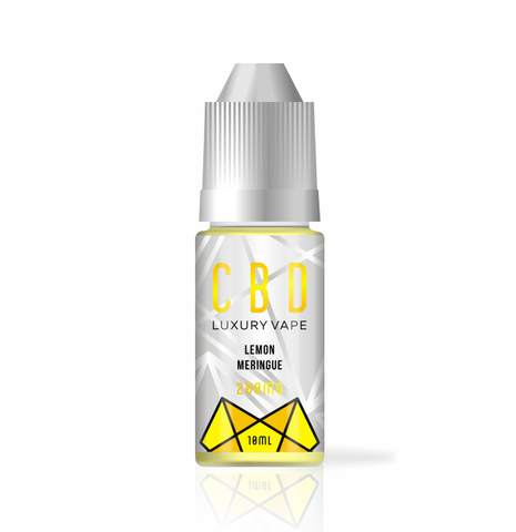 [High Quality CBD Vape Products Online] - Vapeworkz
