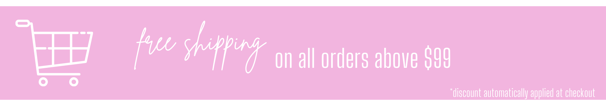 Pinkiee Boutique