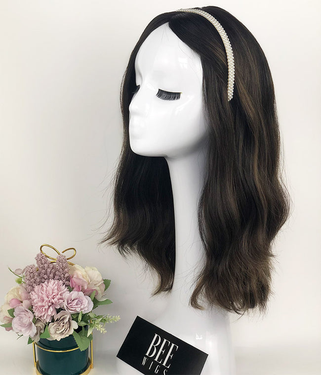 Orthodox Jewish Women Wigs