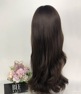 Body Wave Human Hair Wig