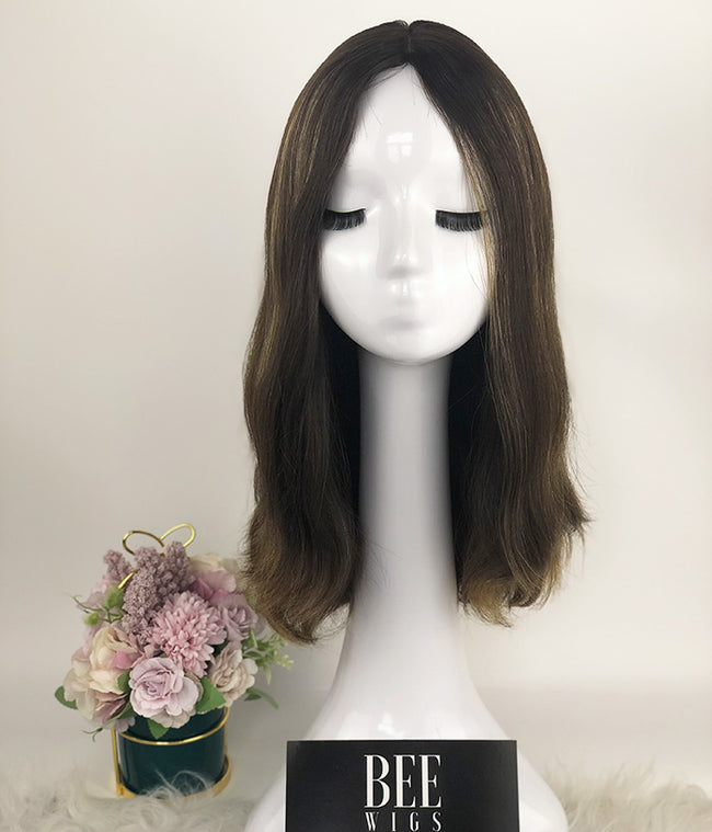 Jewish-Wigs-with-Highlights