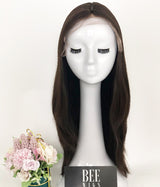 Best-Sheitel