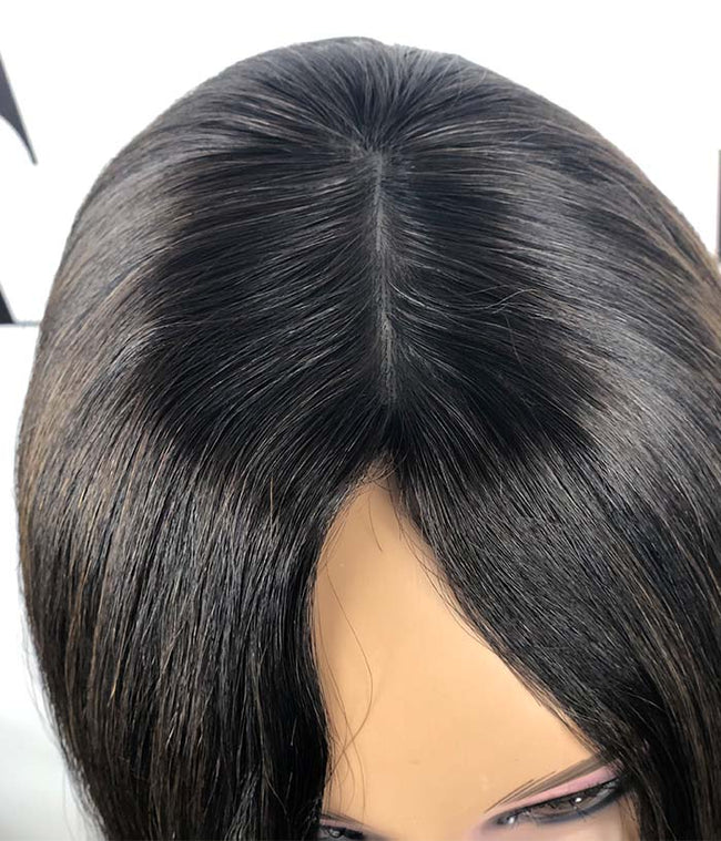 Best Quality Human Hair Wigs