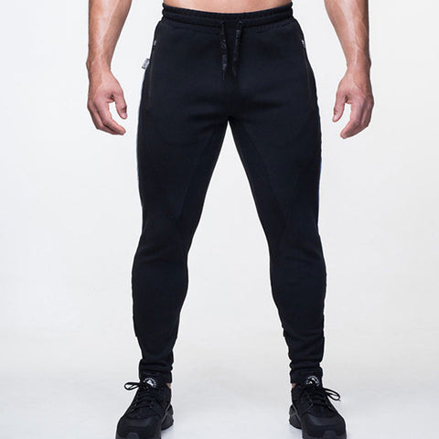 Sporswear Fitness Men Trousers