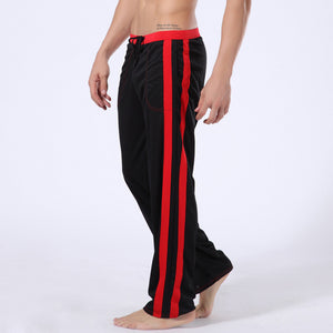 Men's Quick-drying Breathable Sweatpants
