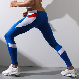 Men's Sport Stretch Pants
