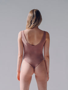 BOND BODYSUIT