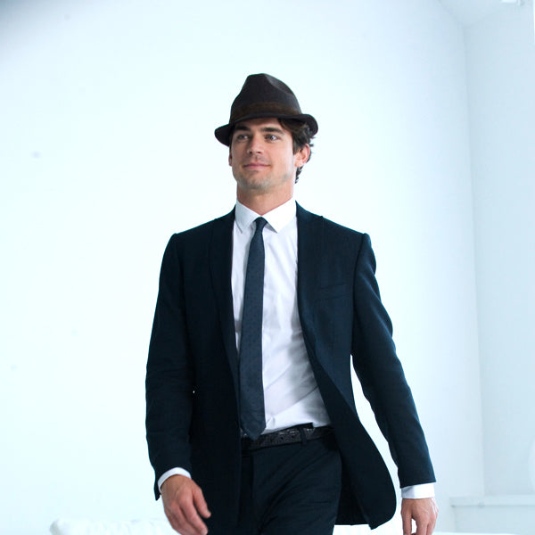 Neal Caffrey (White Collar)