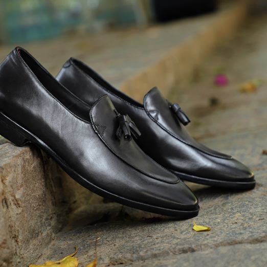 bonford-Italian-leather-shoes