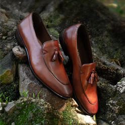 mens-luxury-shoes