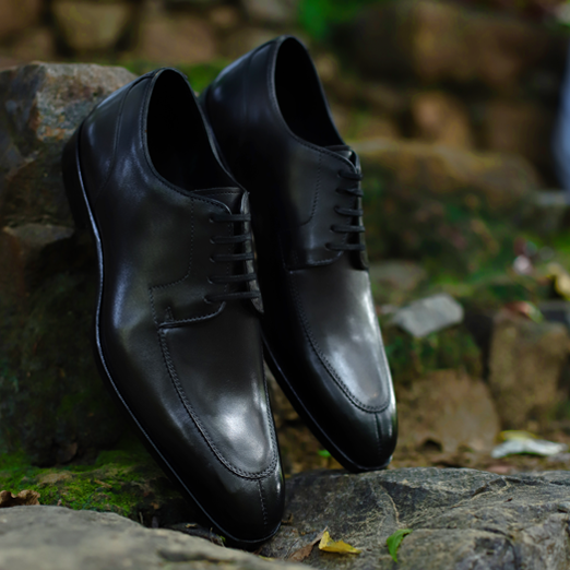 luxury-italian-leather-shoes
