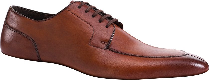 top-grain-premium-italian-leather