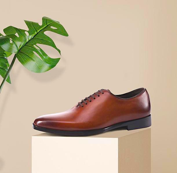 handcrafted-luxury-men-shoes