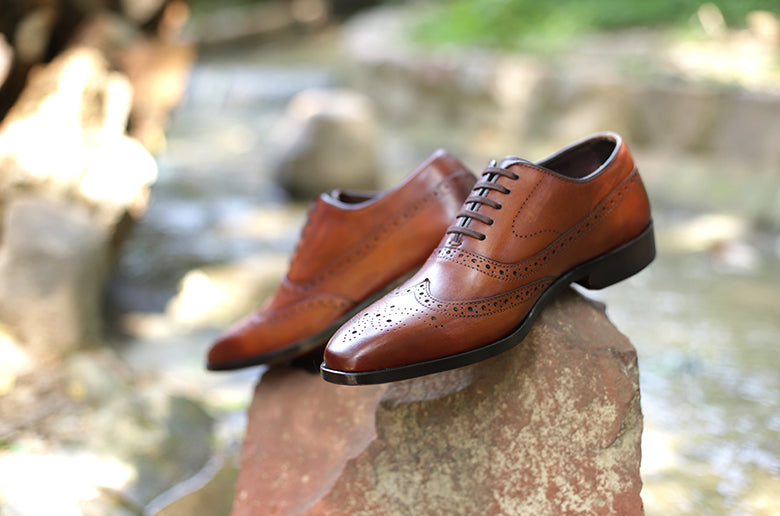 handwelted-gentlemen-shoes