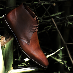 mens-leather-shoes