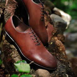 mens-luxury-leather-shoes