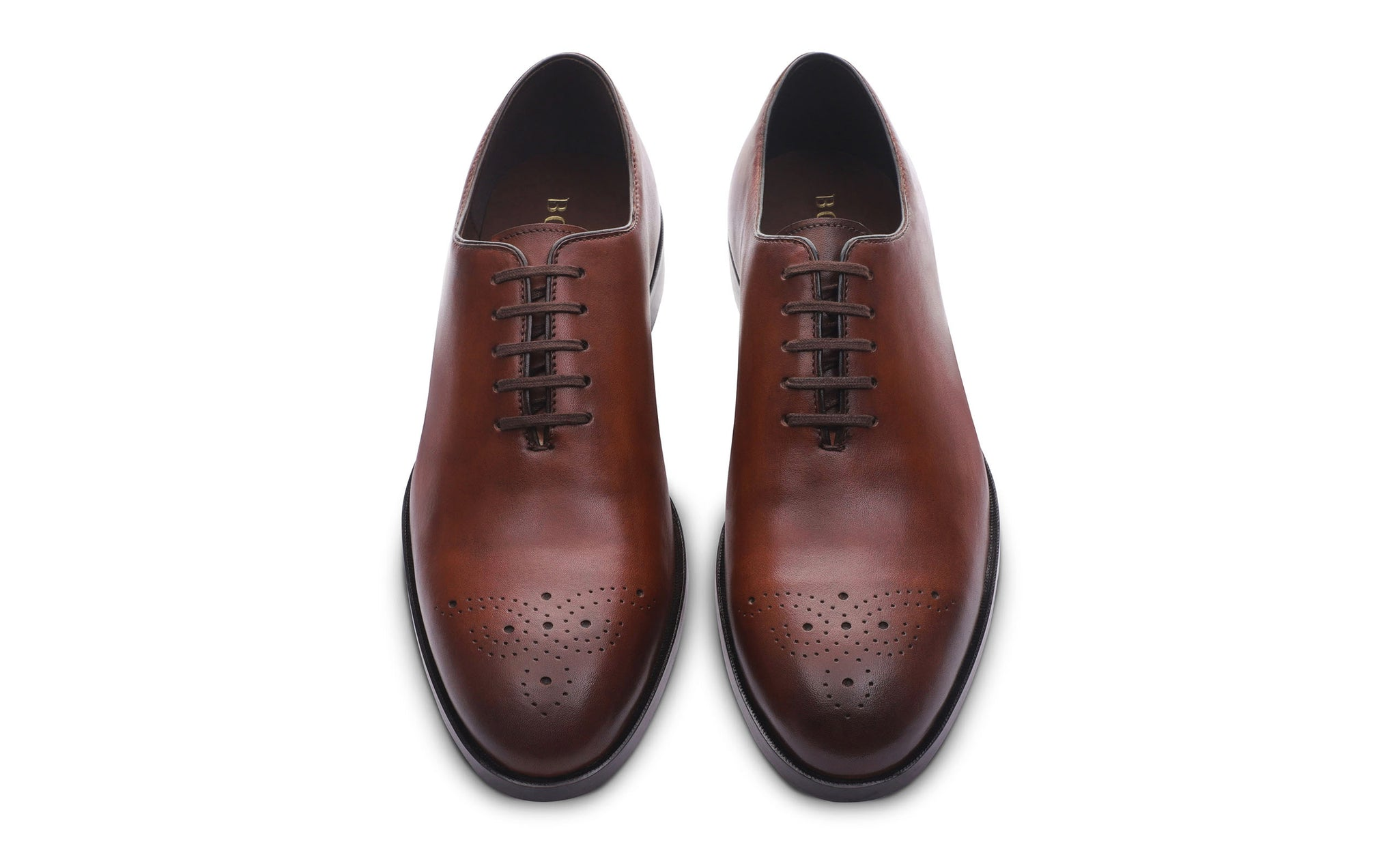 bonford-italian-leather-dark-tan-shoes