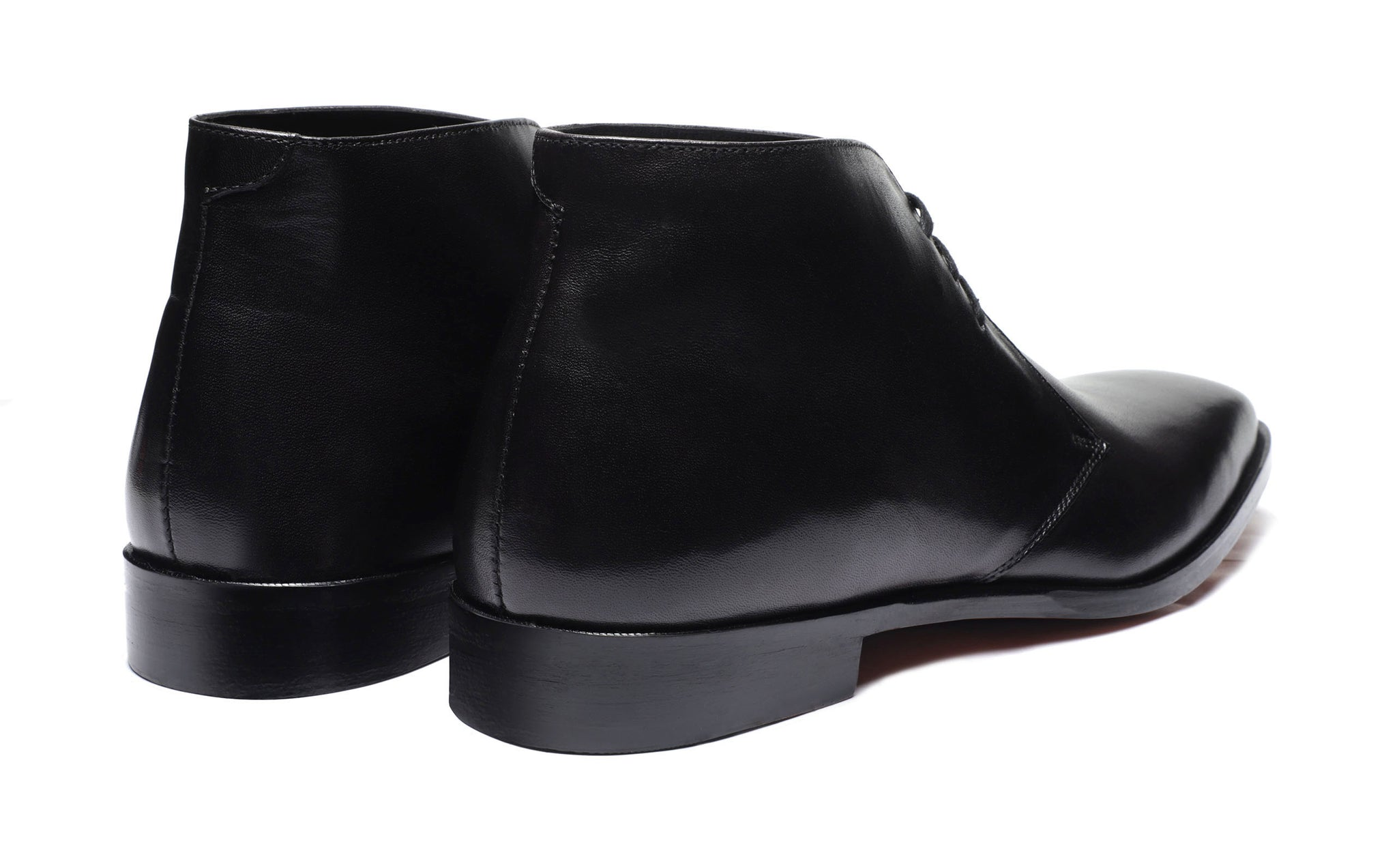 black-premium-italian-leather-shoe