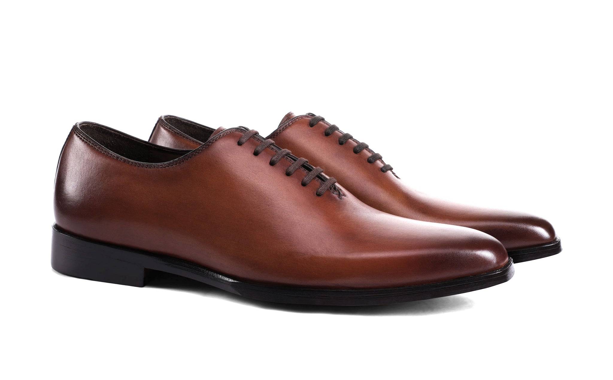 louis-XI-leather-shoes